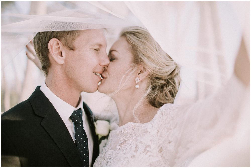 Top Wedding Photographer Cape Town South Africa Artistic Creative Documentary Wedding Photography Rue Kruger_0758.jpg