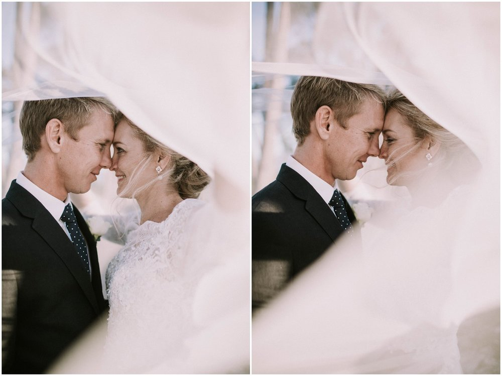 Top Wedding Photographer Cape Town South Africa Artistic Creative Documentary Wedding Photography Rue Kruger_0760.jpg