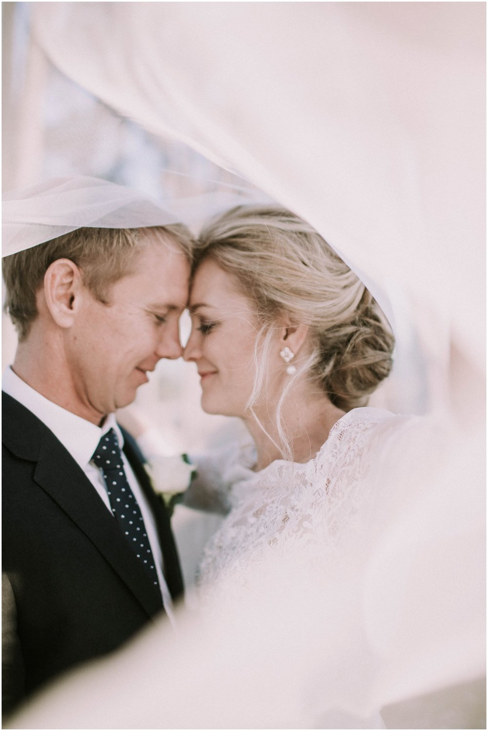 Top Wedding Photographer Cape Town South Africa Artistic Creative Documentary Wedding Photography Rue Kruger_0759.jpg