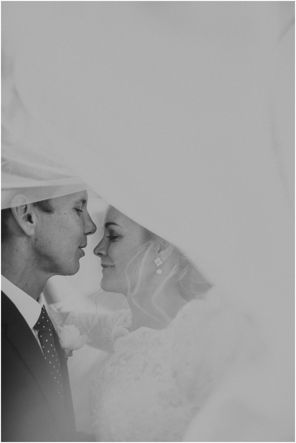Top Wedding Photographer Cape Town South Africa Artistic Creative Documentary Wedding Photography Rue Kruger_0762.jpg