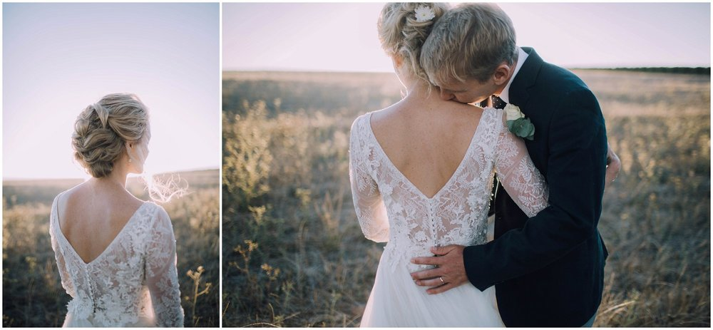 Top Wedding Photographer Cape Town South Africa Artistic Creative Documentary Wedding Photography Rue Kruger_0763.jpg
