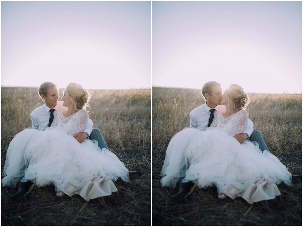 Top Wedding Photographer Cape Town South Africa Artistic Creative Documentary Wedding Photography Rue Kruger_0764.jpg