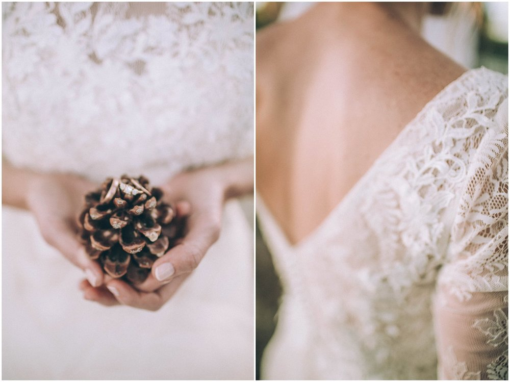 Top Wedding Photographer Cape Town South Africa Artistic Creative Documentary Wedding Photography Rue Kruger_0766.jpg
