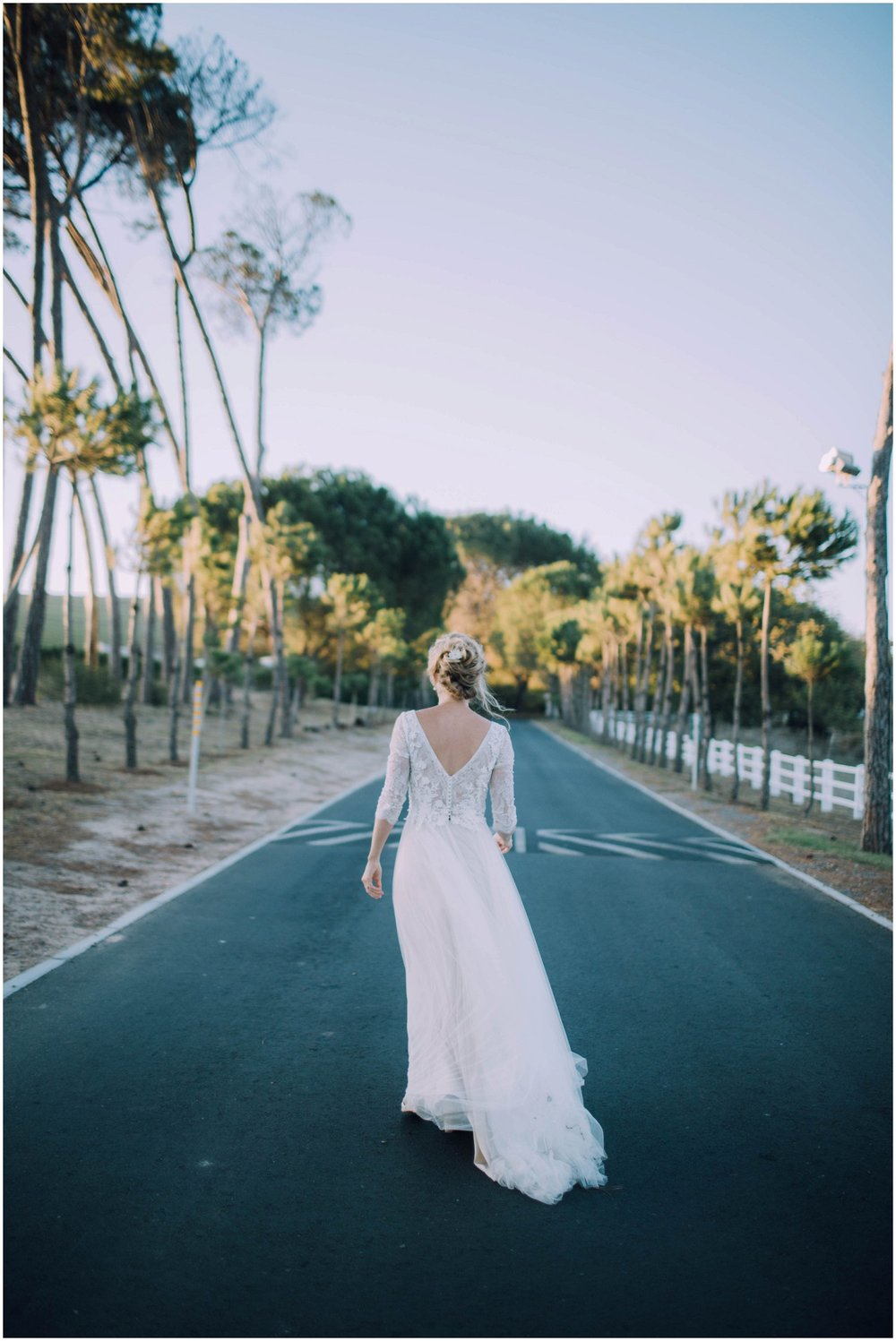Top Wedding Photographer Cape Town South Africa Artistic Creative Documentary Wedding Photography Rue Kruger_0768.jpg