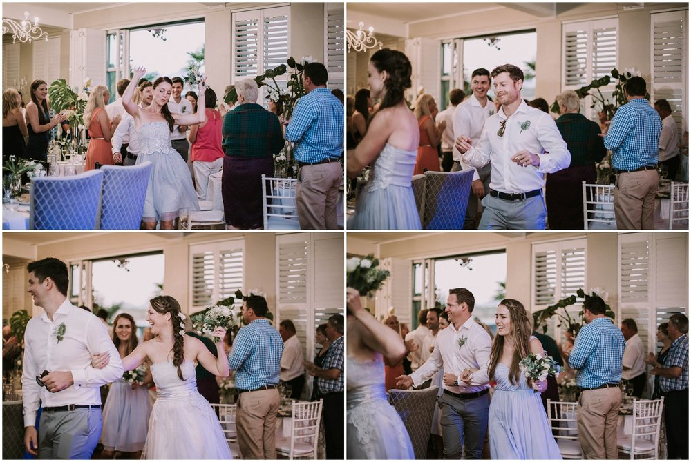 Top Wedding Photographer Cape Town South Africa Artistic Creative Documentary Wedding Photography Rue Kruger_0769.jpg