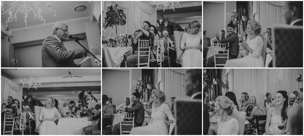 Top Wedding Photographer Cape Town South Africa Artistic Creative Documentary Wedding Photography Rue Kruger_0771.jpg