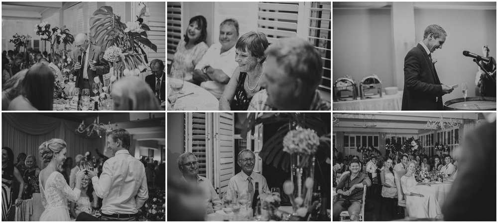 Top Wedding Photographer Cape Town South Africa Artistic Creative Documentary Wedding Photography Rue Kruger_0772.jpg