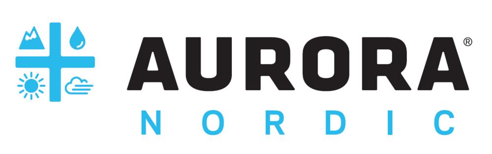 Aurora Nordic.PNG