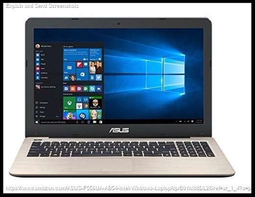 Amazon.com- ASUS F556UA-AB54 NB 15.6- FHD Intel Core i5 8GB 256G SSD Windows 10 Laptop (Gold)- Computers & Accessories (1).jpg