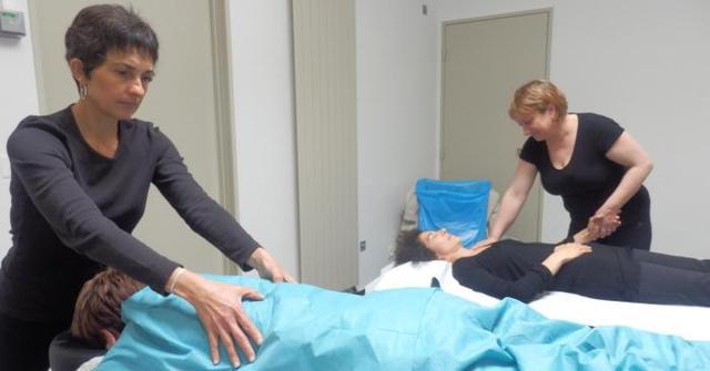 Developpement-durable-a-la-clinique-Saint-Francois_image_article_large.jpg