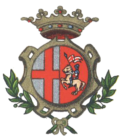 Coat of Arms of Spoleto