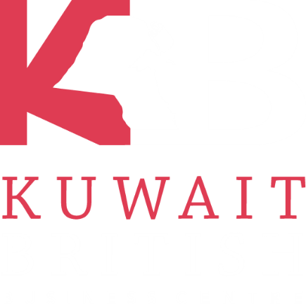 Kuwait British Business Centre