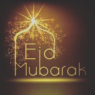 Wishing all our customers, supporters and friends Eid Mubarak #Kuwait #kuwaiteid2015 #eidmubarak2015 #friendship #kuwaitcity #london