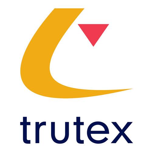 Trutex_Twitter_logo2.jpg