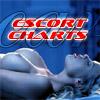 http://www.escortcharts.com/cgi-html/escort-charts.html