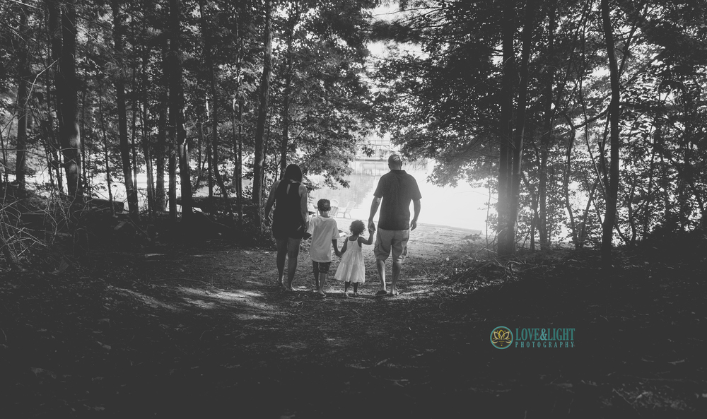 Lake Norman Newborn Photographer