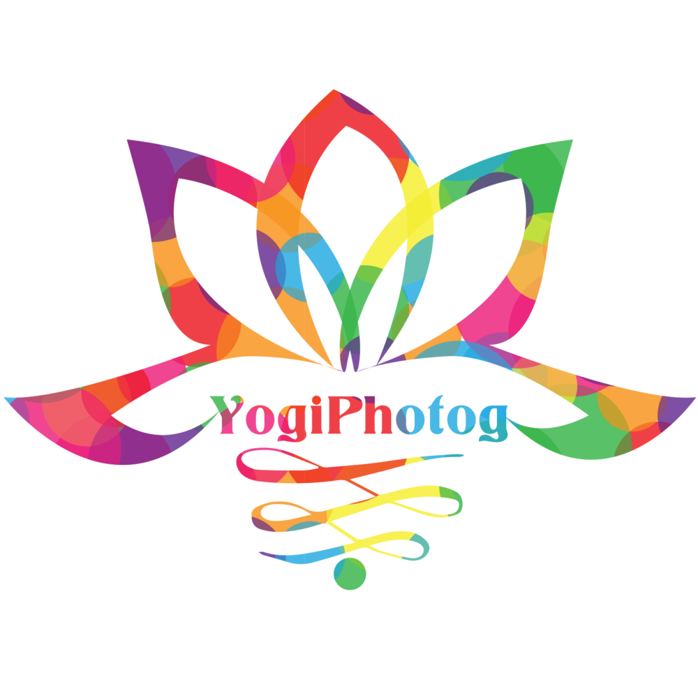 YogiPhotog  on instagram!