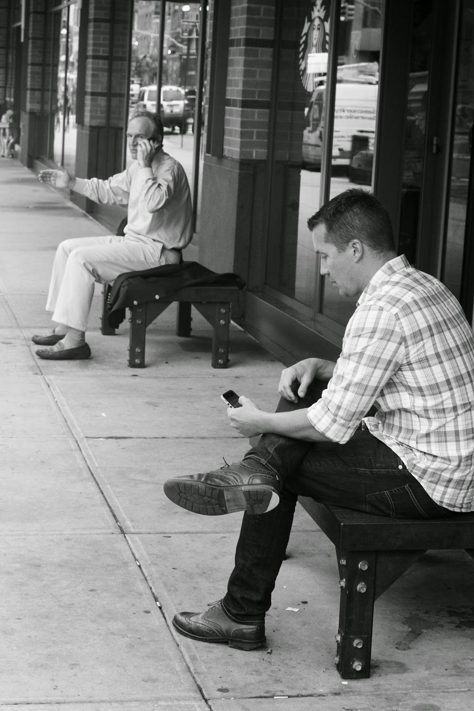 two+men+with+phones.jpg