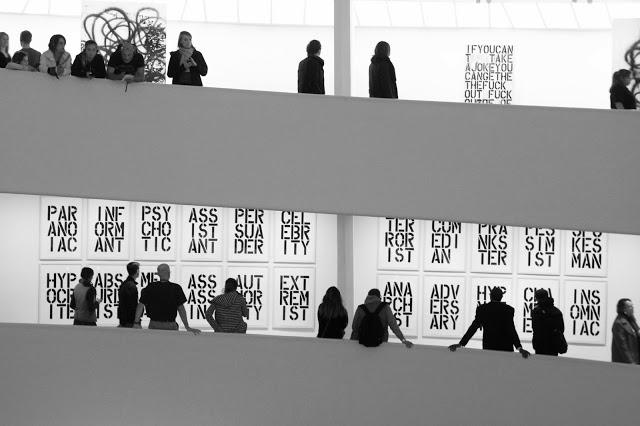 Guggenheim+Art+bw.jpg