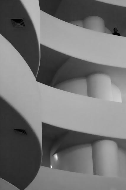 Guggenheim+Column+BW.jpg