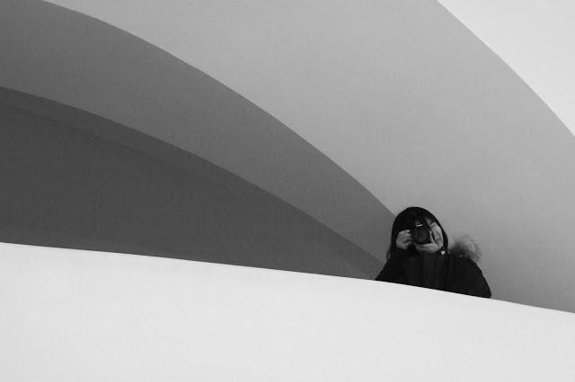 Guggenheim+Photographer+bw.jpg