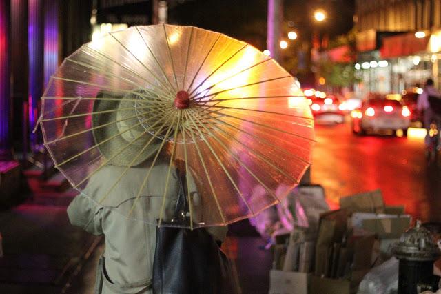 Umbrella+Chambers+Street.jpg