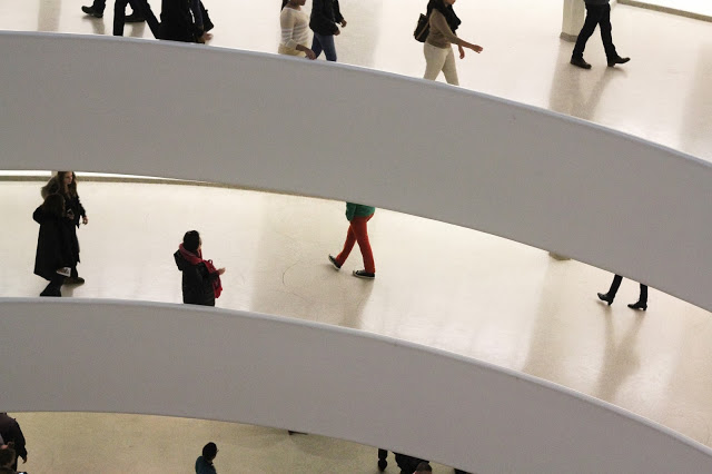 Guggenheim+Red+Pants.jpg