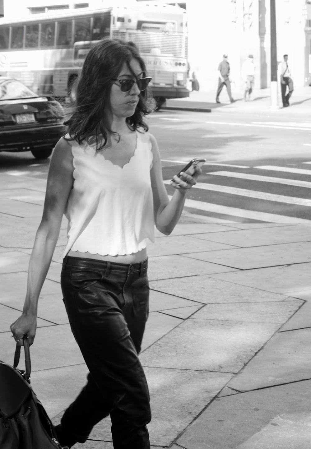 Girl+on+Broadway.jpg