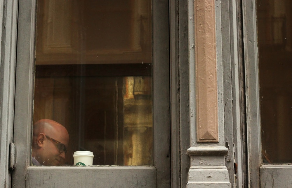 Enjoying+a+Coffee.jpg