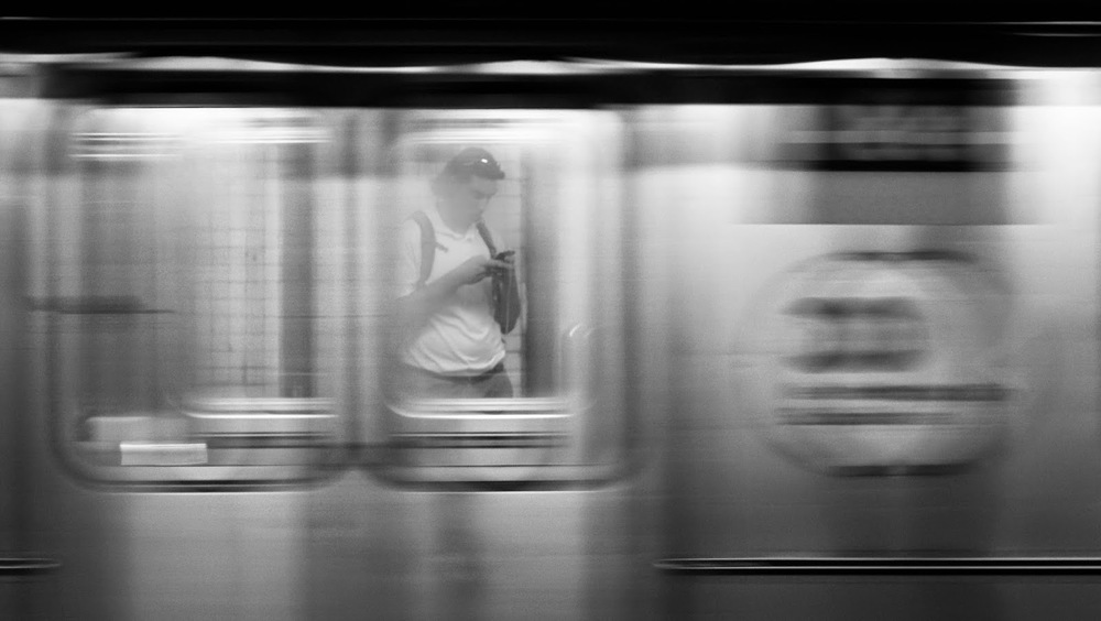 Man+on+Subway+Platform.jpg