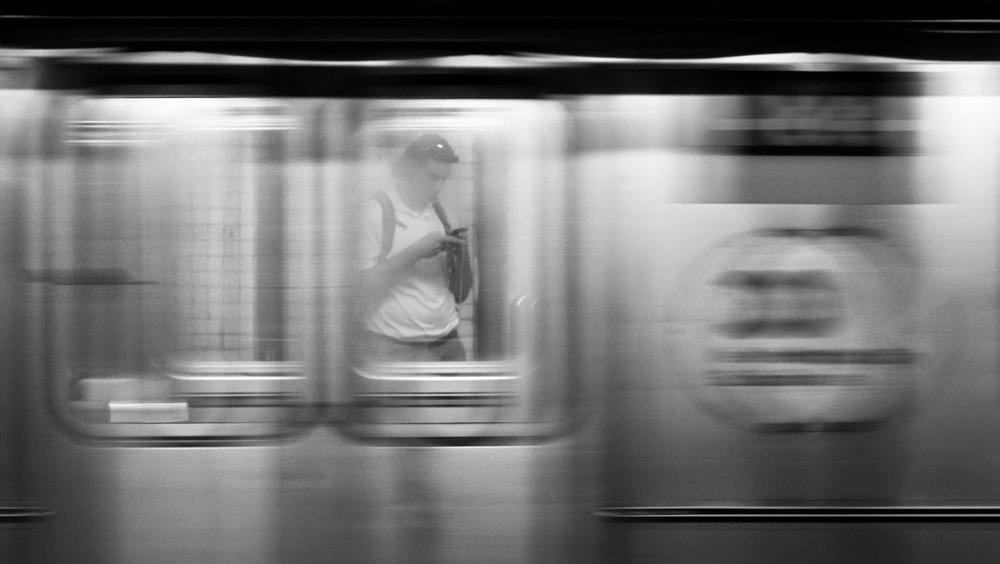Man+on+Subway+Platform.jpg