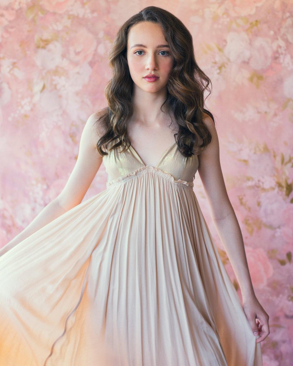 Teen_Portrait_Claudine_Williams 3.jpg