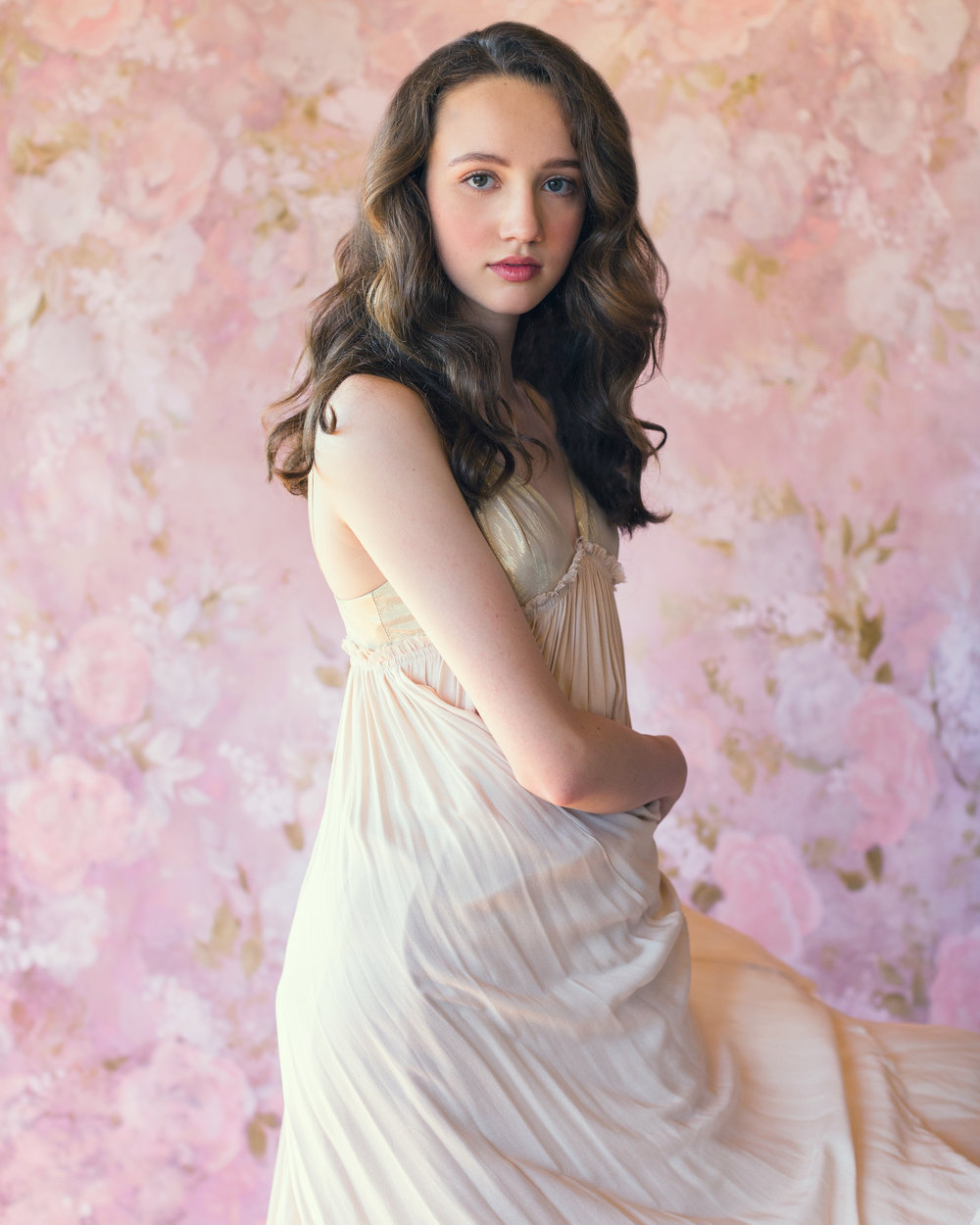 Teen_Portrait_Claudine_Williams 2.jpg