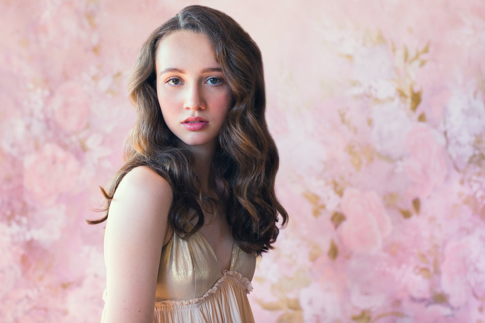 Teen_Portrait_Claudine_Williams 4.jpg