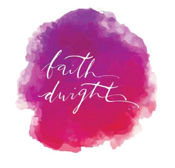 Faith Dwight Photography
