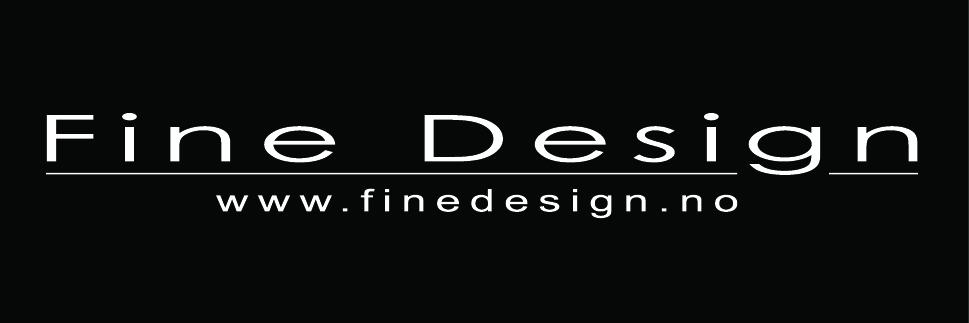 Fine Design.jpg