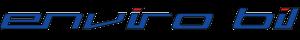 enviro_bil_logo.png