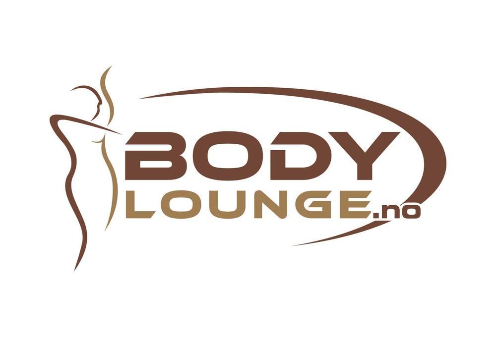 bodylounge.jpg