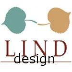 linddesign.jpg