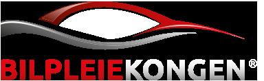 logo-bilpleiekongen-2015.png