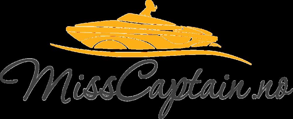 MissCaptain_logo2v01-1400x573.png