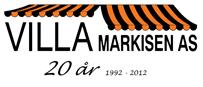 Villamarkisen-logo-oransje-20-aar.png