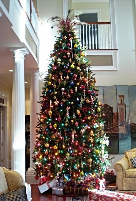 tn_Christmas08 013.jpg