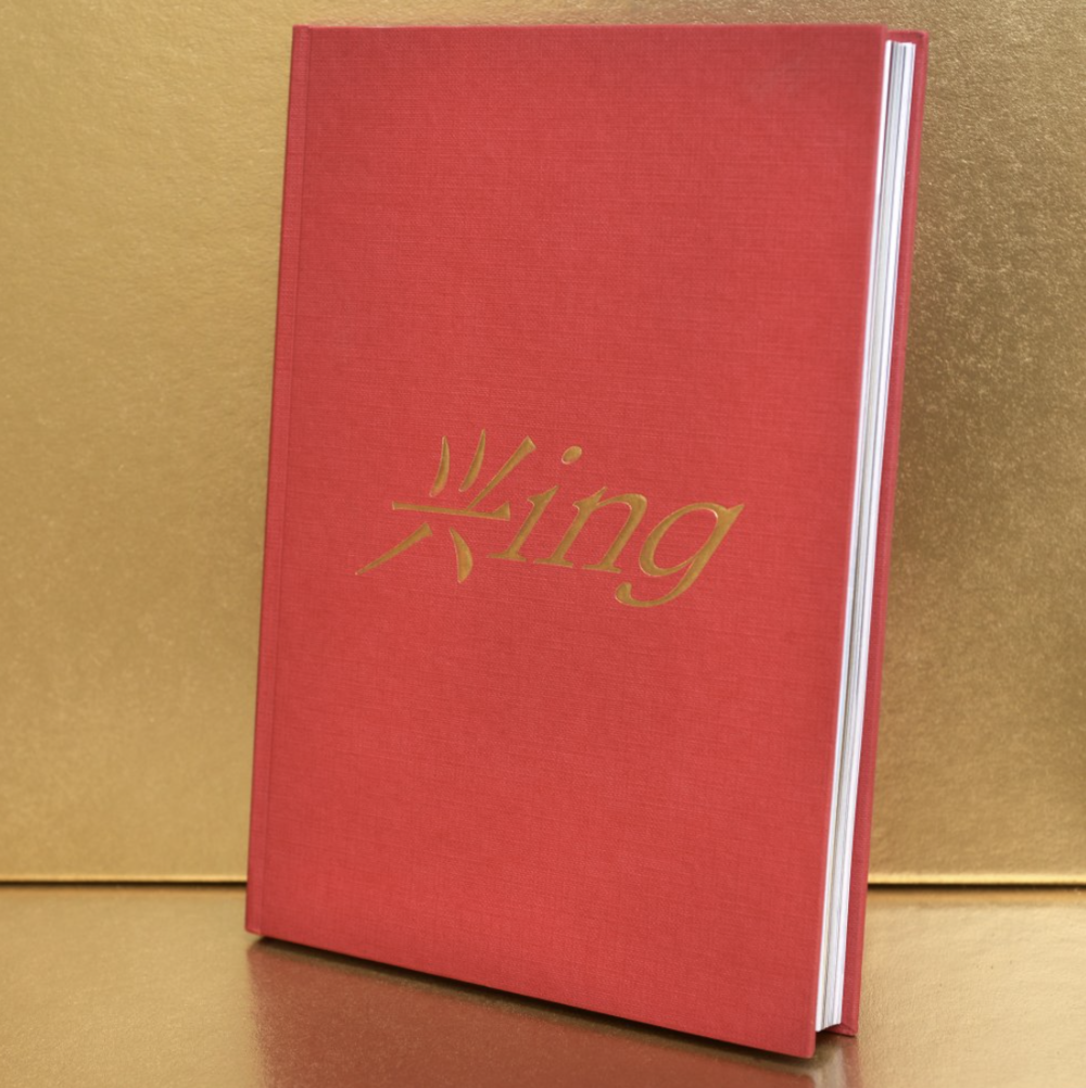 XING Book
