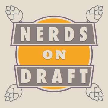 Nerds on Draft