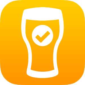TapCellar for iOS and Beer Nerds