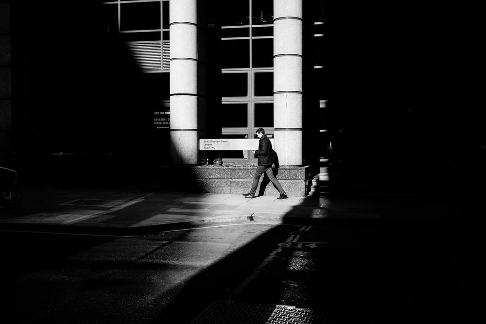 © Benjamin Nwaneampeh Photography