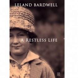 A Restless Life