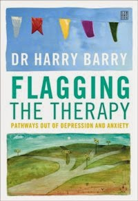 Flagging+the+Therapy+Cover.jpg