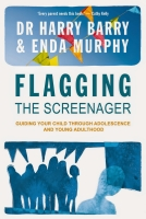 Flagging-the-Screenager-Front.jpg
